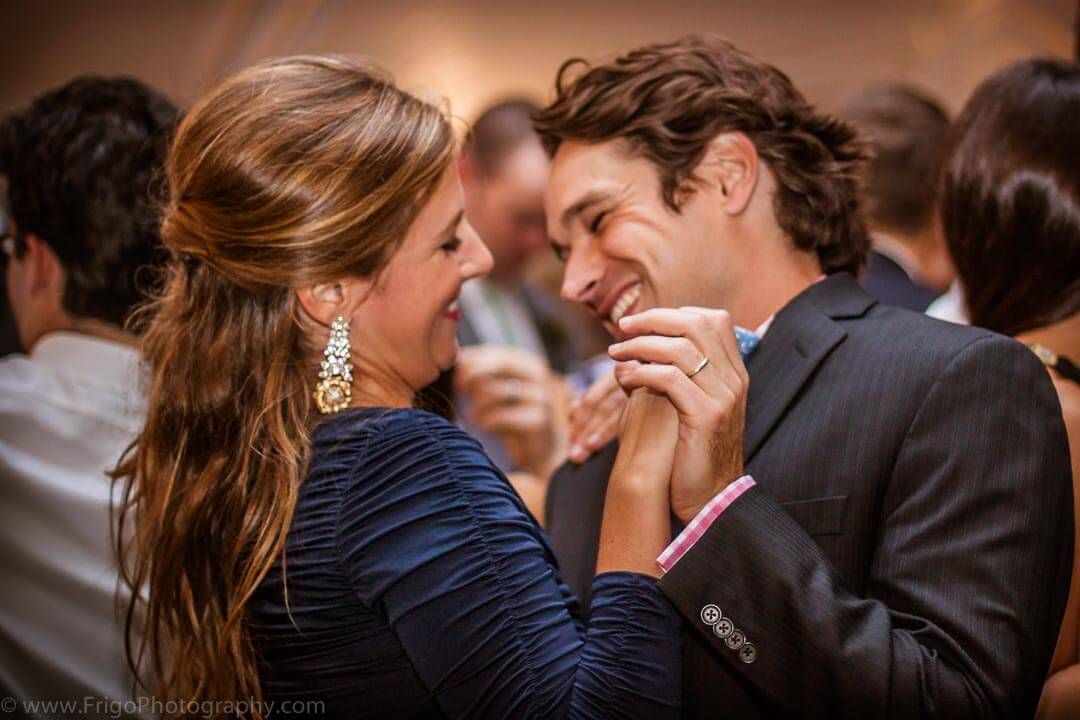Thee-Ellsworth-Manor-Wedding-0030-ct-wedding-photographer